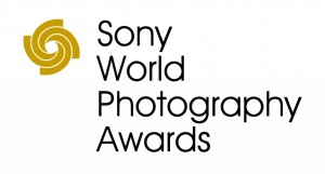 2014-sony-world-photography-awards-300x161