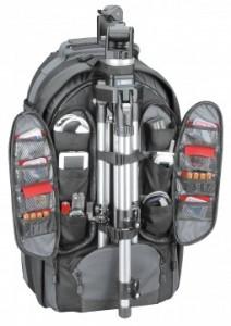 5588 wing pockets1 255x3601 212x3001 Profesjonalny plecak Tamrac Expedition 8X