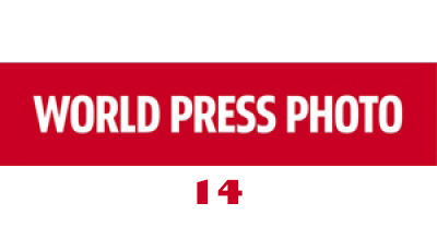 World-Press-Photo-2014