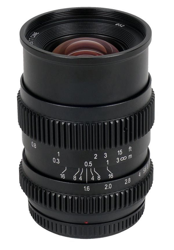 slrm-17mm-image-2
