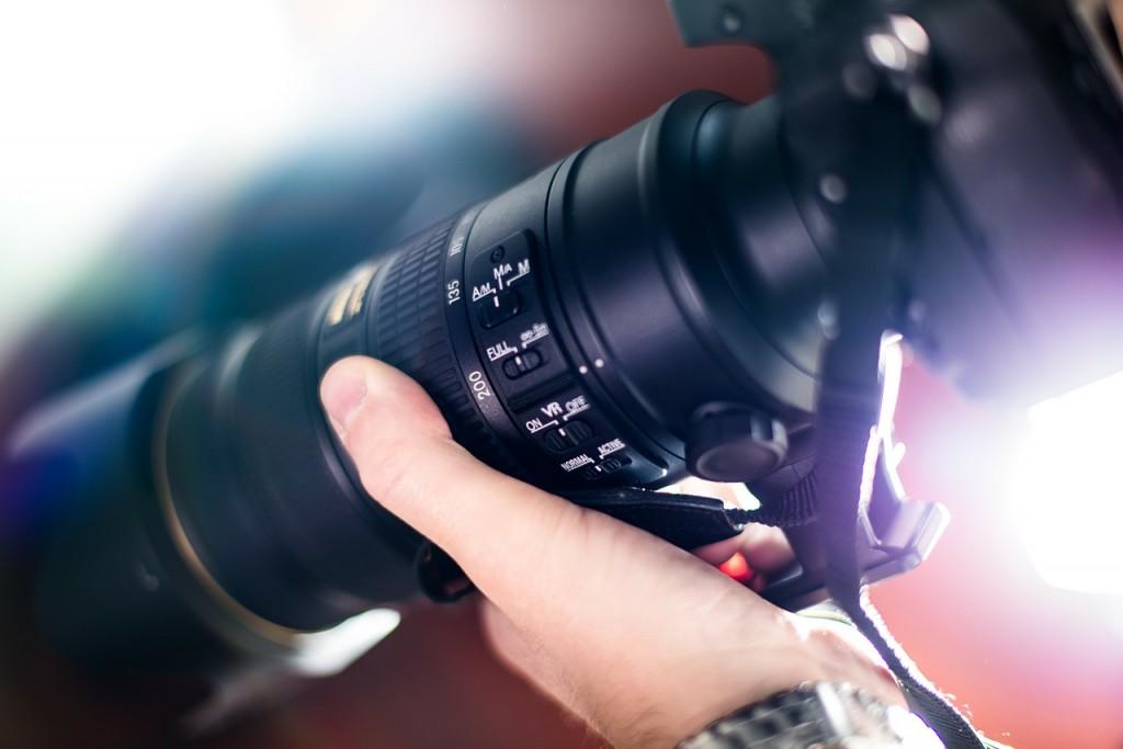 camera 114260 1280 1024x683 Konfiguracja lustrzanki   krótki wstęp