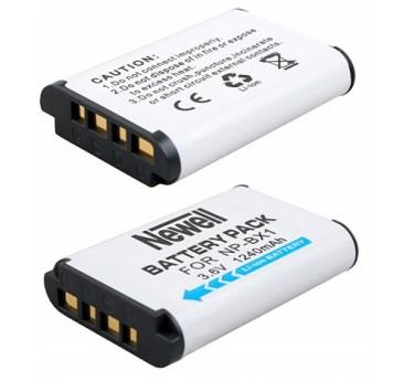 akumulator-bateria-newell