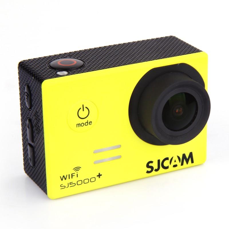 sjcam-sj5000-plus