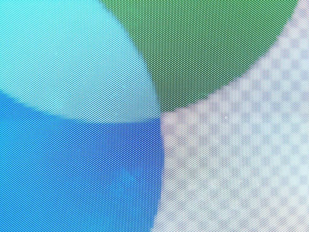 828770 60272984 1024x768 Opanuj pixele   rozdzielczość