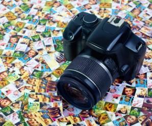 najlepszy-aparat